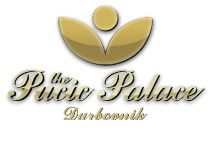Old Town Dubrovnik Hotels - The Pucic Palace Luxury Dubrovnik Hotel old town center- 5 Star Boutique Hotel Dubrovnik