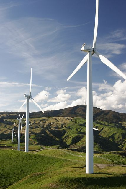 Progress Toward a True-Cost Economy Now Comes From Developments in Renewable Energy. A renewable energy revolution is sweeping the planet. This revolution has profound implications because it signals that the global economy is moving to stop the growth of our human carbon footprint.