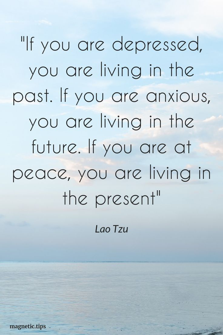 Pin By Thi Nguyen On Love Quotes With Images Past Quotes