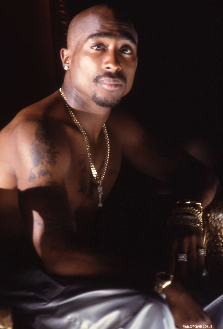 best images about tupac shakur trap music thug judge me middot