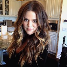 Best 25 Ecaille Hair Ideas On Pinterest Ecaille Hair