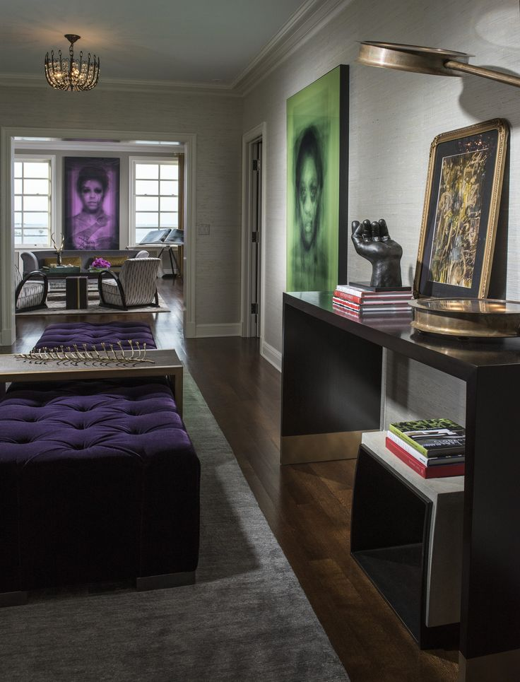 Best 25 1920s Interior Design Ideas On Pinterest Art