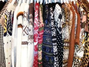 best vintage clothing stores online - Kids Clothes Zone