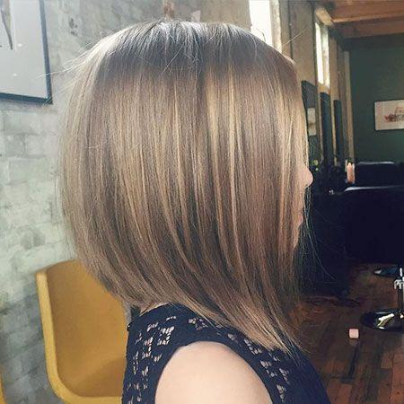 12 Cute Short Haircuts for Girls