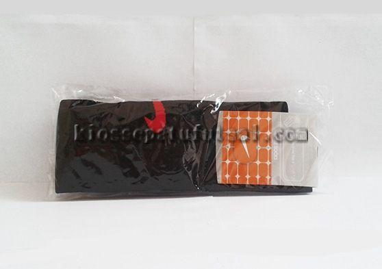 Kaos Kaki Nike Hitam, Harga:25.000, Kode:Kaos kaki Nike hitam, Cara pesan:Ketik: Pesan # Nama Lengkap # Alamat Lengkap # Kode Produk # Ukuran # jumlah # No. HP, Hub: SMS/BBM ke:8985065451/75DE12D7, Cek stok: http://kiossepatufutsal.com/aksesoris/kaos-kaki-nike-hitam