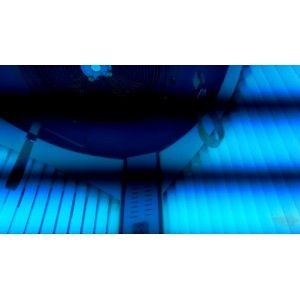 Solarium de #segundamano para tu #negocio !!! #bellezaysalud   #bellezafemenina   #estetica   http://www.mano-segunda.com/3663-thickbox/comprar-solarium-de-segunda-mano-alpha-sun-vertical-sur418verdeupro-2046w.jpg