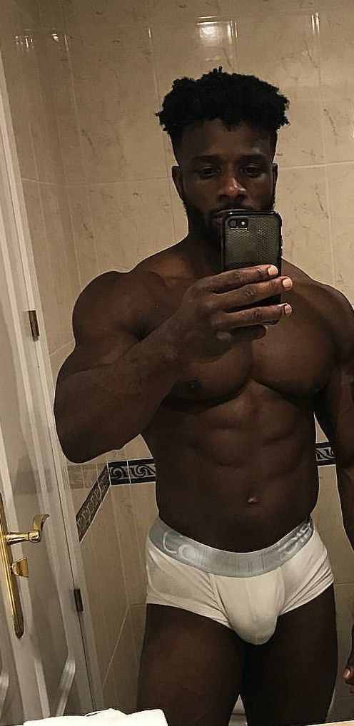 and-sexy-black-male-raw-video-innocent-mature