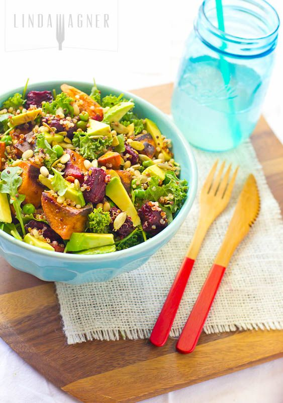 Best 25 everyday superfood ideas on pinterest recipe for everyday superfood salad recipe for weight loss forumfinder Image collections