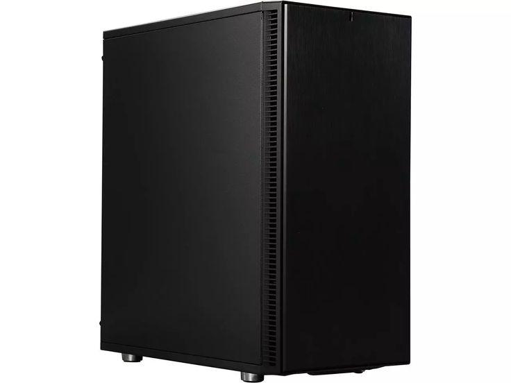 Fractal Design Define C Black Silent ATX Mid Tower Computer Case $70 ($75 for window version)  Free Shipping #LavaHot http://www.lavahotdeals.com/us/cheap/fractal-design-define-black-silent-atx-mid-tower/215419?utm_source=pinterest&utm_medium=rss&utm_campaign=at_lavahotdealsus