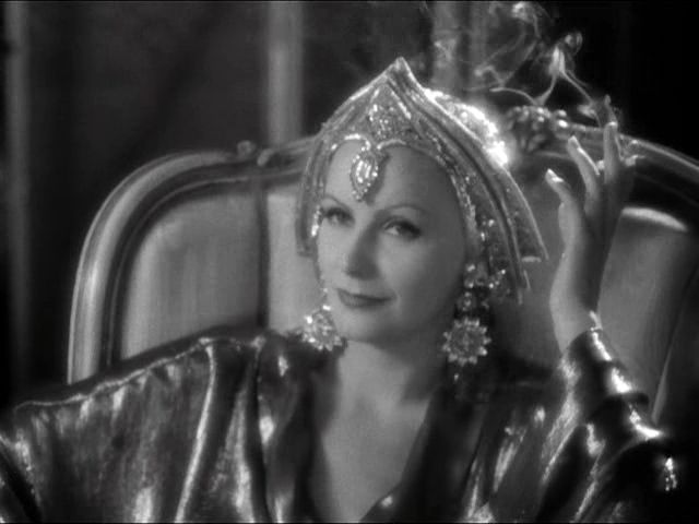 Mata Hari (film 1931) - Wikipedia