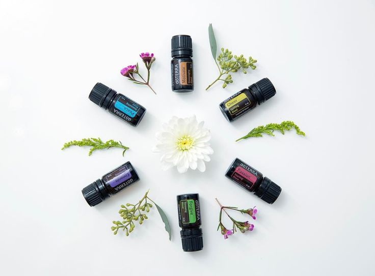 The doTERRA Emotional Aromatherapy Kit is essential in the home! Let go of burdens, find comfort and encouragement, or inspire you to dream with passion again, with this kit.