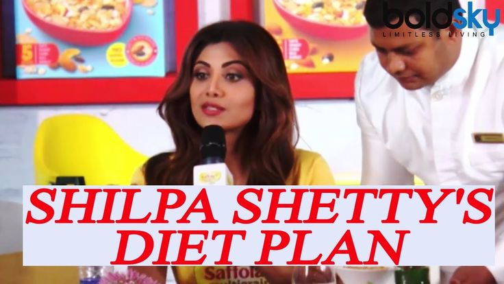 Shilpa Shetty revealing her Diet Plan; Watch video | Boldsky  Video  Description Shilpa Shetty is known for her passion for health and fitness. Yoga, exercise, healthy food, this all she is involved in. She is inspiration for most of us. Watch here Shilpa Shetty talking about her diet plan to... - #Videos https://healthcares.be/videos/best-diet-and-healthy-recipes-video-shilpa-shetty-revealing-her-diet-plan-watch-video-boldsky/
