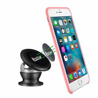 All about discount coupon codes: Car Mount,Magnetic Cell Phone Holder Cell Phone Ca...