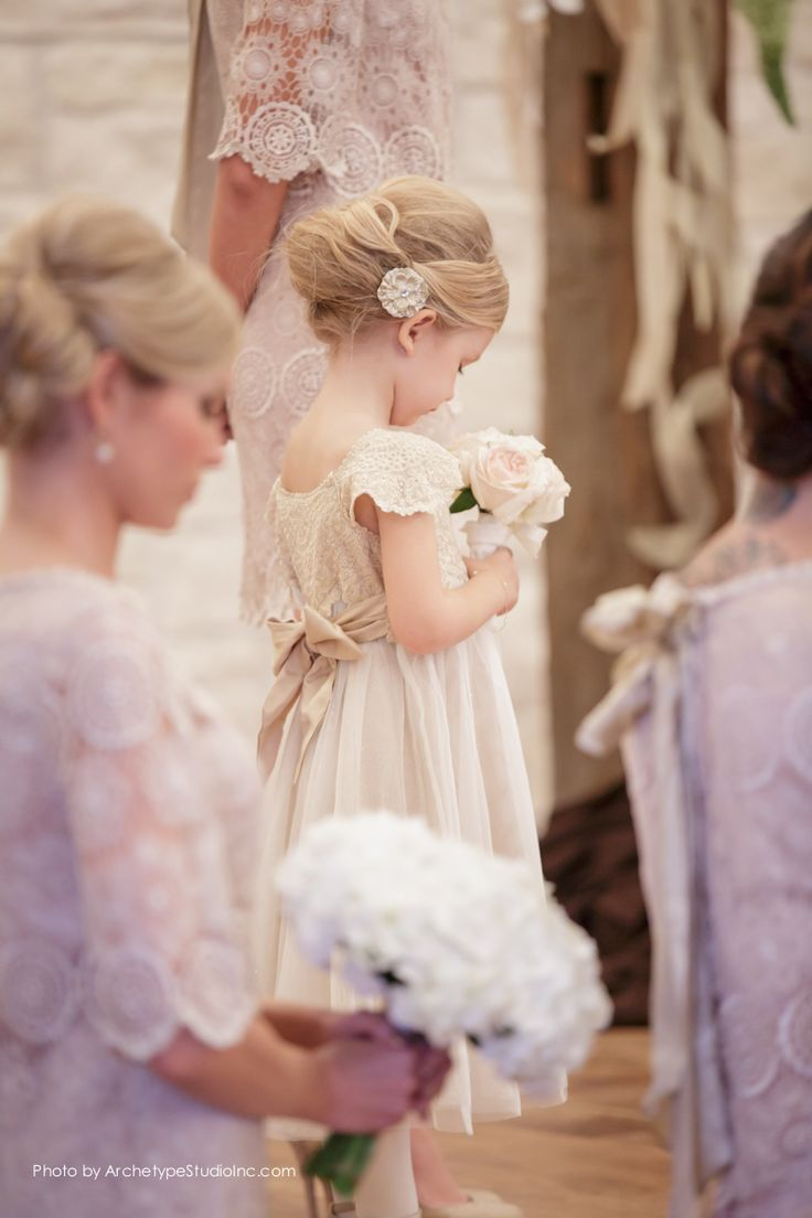 51 best bridesmaid dresses images on pinterest blue bridesmaids back of flower girl dress ombrellifo Images