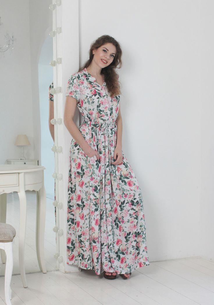 Белое платье в нежный цветок. Цена: 7000р. Размеры 42,44,46,48,50,52,54 . Состав: хлопок 100% Заказ на сайте : www.anaitmheyan.ru WhatsApp/viber : 89032069710 Cтильное, романтичное платье в пол. Верх свободный, на широкой резинке сзади и на поясе по переду. #платье #платьвцветок #платьевпол #платьеизхлопка #белое #дизайнер #дизайнерскоеплатье #платьекупить #платьестильное #anaitmheyan #дизайнерскаяодежда #платьенапуговицах #дизайнерскиеплатья #платьедлинное #стильнаяодежда #москваодежда…