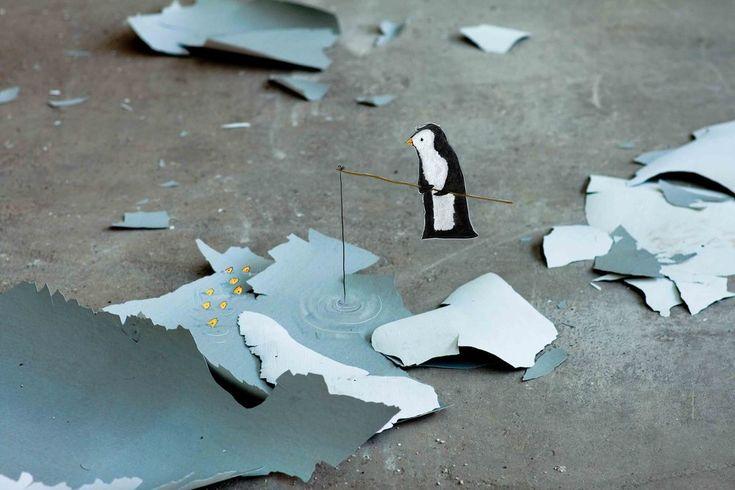 Mar&Vi Creative Studio - Italia: Fotografia, illustrazione o pittura? perché scegliere?
