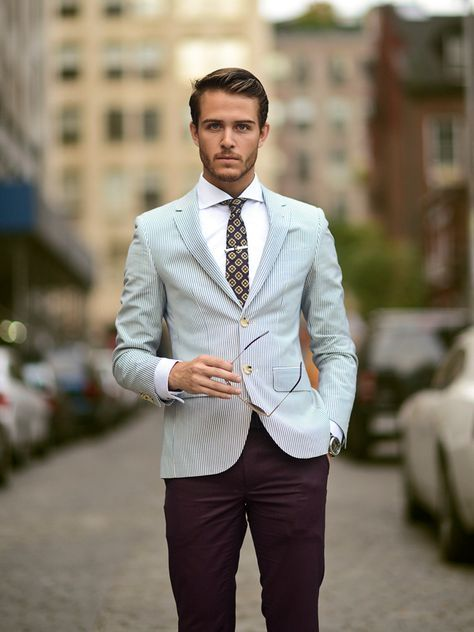 8c343b43e5 Guide to Men s Cocktail Dress Code