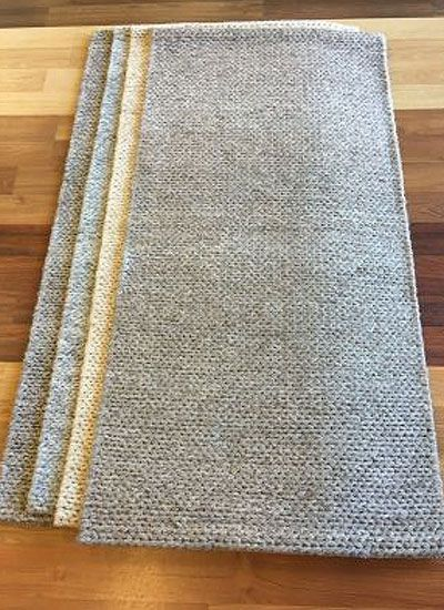 #Wool #rugs & #carpets for #winter #Melbourne