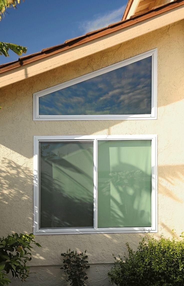 21 best simonton windows images on pinterest vinyl for Top 5 replacement windows