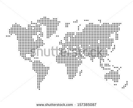 Pixel Photos et images de stock | Shutterstock