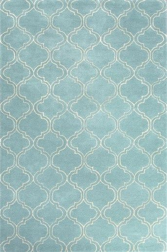 Jaipur Rugs Baroque Hampton Rugs | Rugs Direct