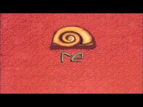 Café Tacvba - [Re] Álbum Completo - YouTube