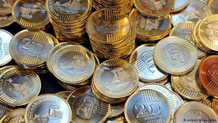 In this article I am going to discuss some practical information about money issues which might be useful for the ones who plan to travel to Hungary. The official currency that is used in Hungary is called Forint. Although many places especially in Budapest might except euros, the rate can be really low, so it is advised to change forints as soon as possible and have it on you. Please note that changing money on the street is very risky and is an illegal activity. In addition due to low…