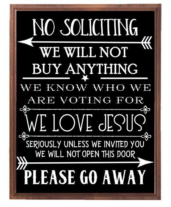 No Soliciting Sign No Soliciting Signs Funny Front Door Decor Do Not Disturb Sign Front Porch De No Soliciting Signs Funny No Soliciting Sign No Soliciting