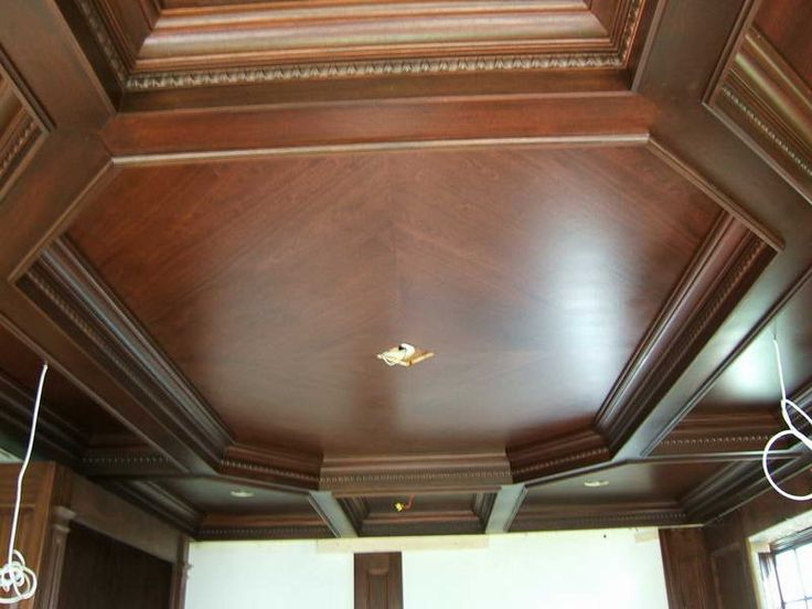 Do It Yourself Home Design: 17 Best Images About New Home Ceiling Ideas On Pinterest