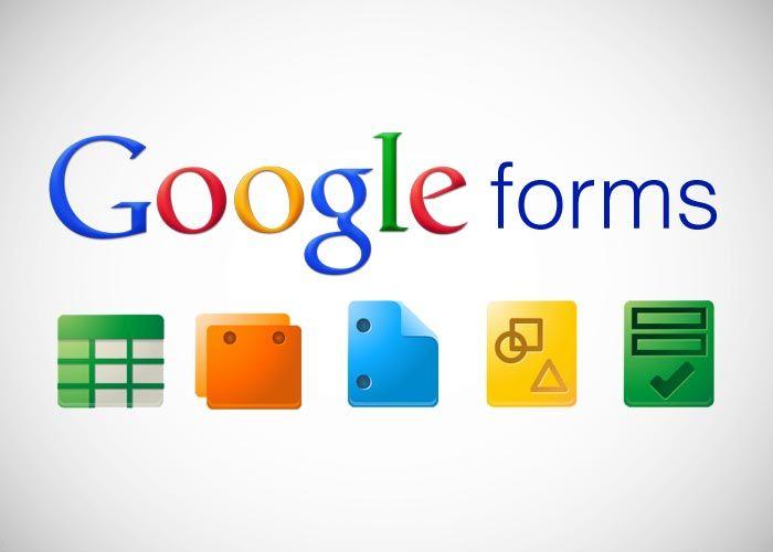Una herramienta con la que podemos generar formularios online, y acceder rápidamente a los resultados. Es necesario utilizar una cuenta de Google.