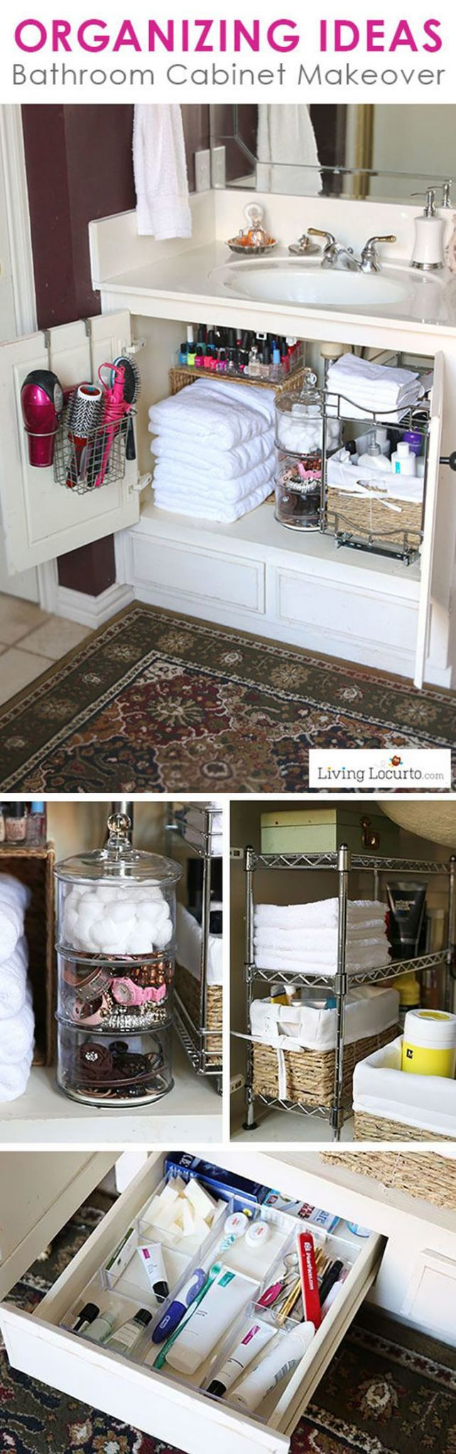 Bathroom Storage Ideas Pinterest Awesome Best 25 Bathroom Storage Ideas On Pinterest  Bathroom Storage Inspiration