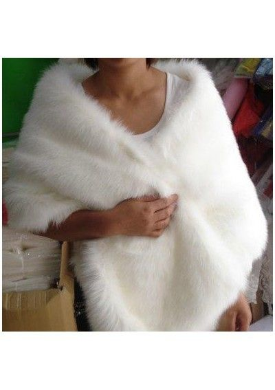 need this for my Nany of the Bride dress