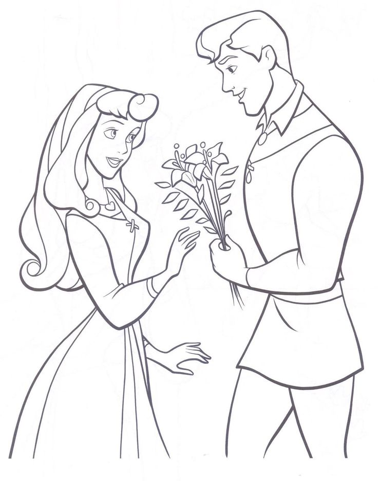 46 best coloring pages! images on Pinterest | Zeichnungen, Disney ...