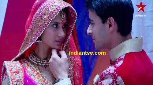 Saraswatichandra 26th February 2014 Star Plus Saraswatichandra 26/2/2014 Star Plus Channel keep watching new episode with indiantve.com. You can Watch full
