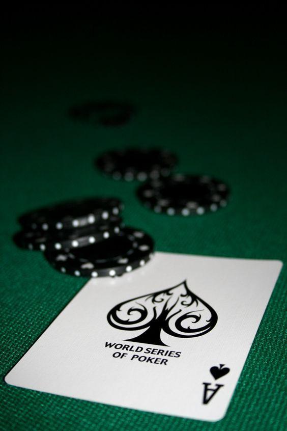 Pokersits pokerstie gambling hankinson casino