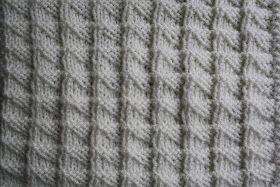 MEEBREIDEKEN   Alle patronen van de meebreideken staan hier op rij. Via de linkjes kom je bij de beschrijving.      Informatie over de deke...