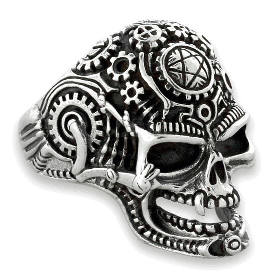 73 Best Kerry Burke Tattoos Images On Pinterest: 73 Best Skull Art - Donnie Images On Pinterest