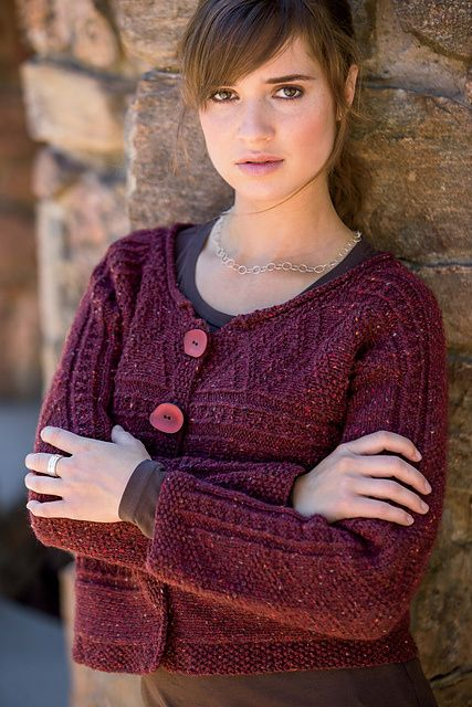 Knitting Nancy Spotlight : Best images about designer spotlight on pinterest