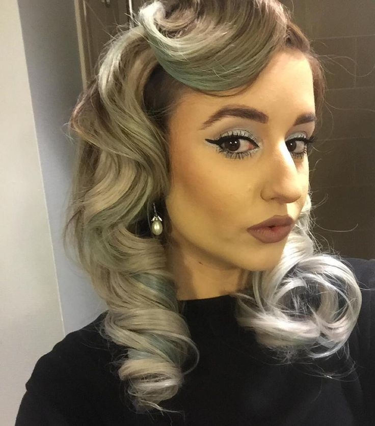 138 best hair extension trends and looks images on pinterest lox hair extensions on instagram looking for silver hair extensions we have had them pmusecretfo Images