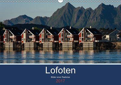 Calendar Previews - Lille Ulven