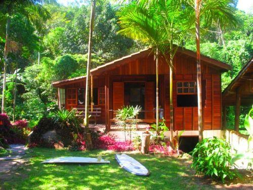 46 Best Bamboo Hut Amp Bamboo Fences Images On Pinterest
