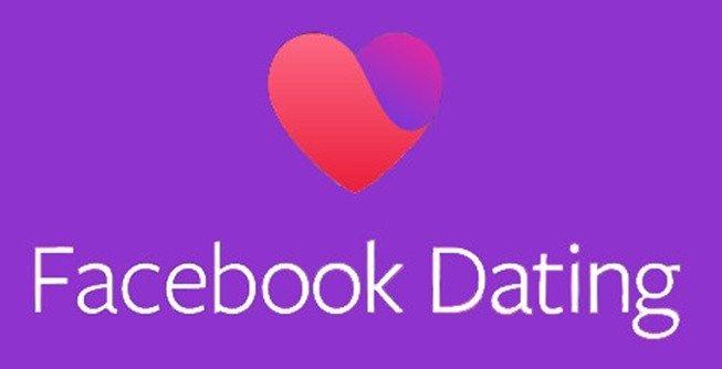 Facebook dating login Blogs