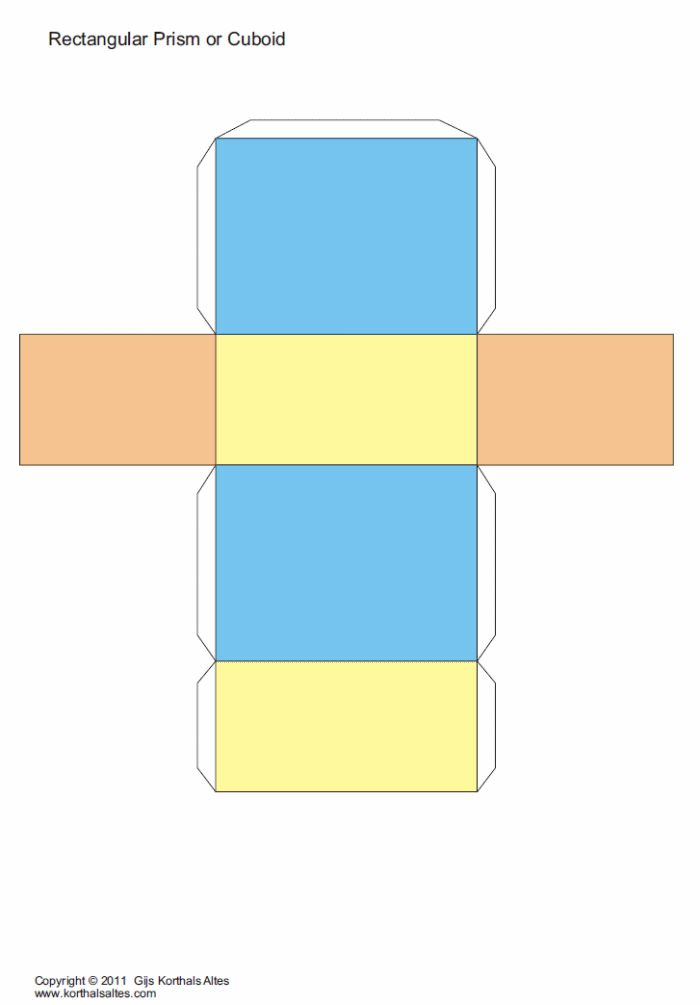 97 best images about matika modely skl225da�ky maths