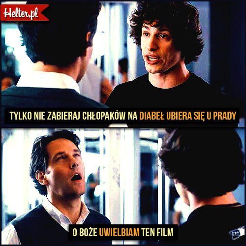"""Cytat z filmu """"Stary Kocham Cię""""  #cytaty #film #kino #cytatyfilmowe #popolsku #helter #polskie #śmieszne"""