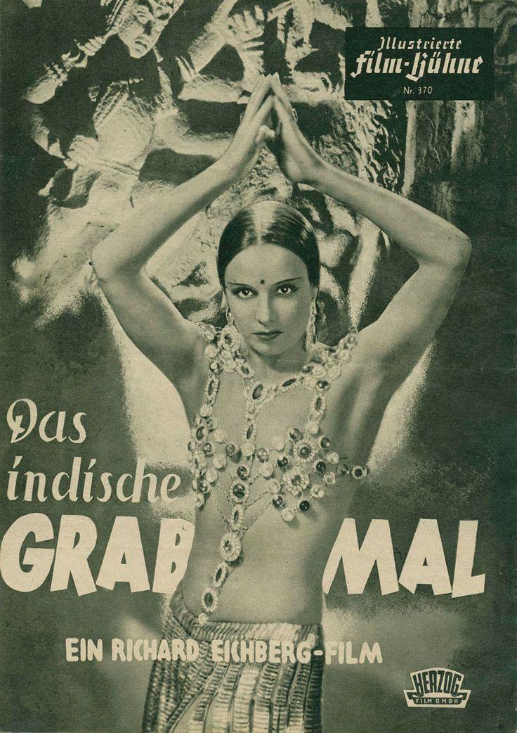 Alte Klassiker Filme