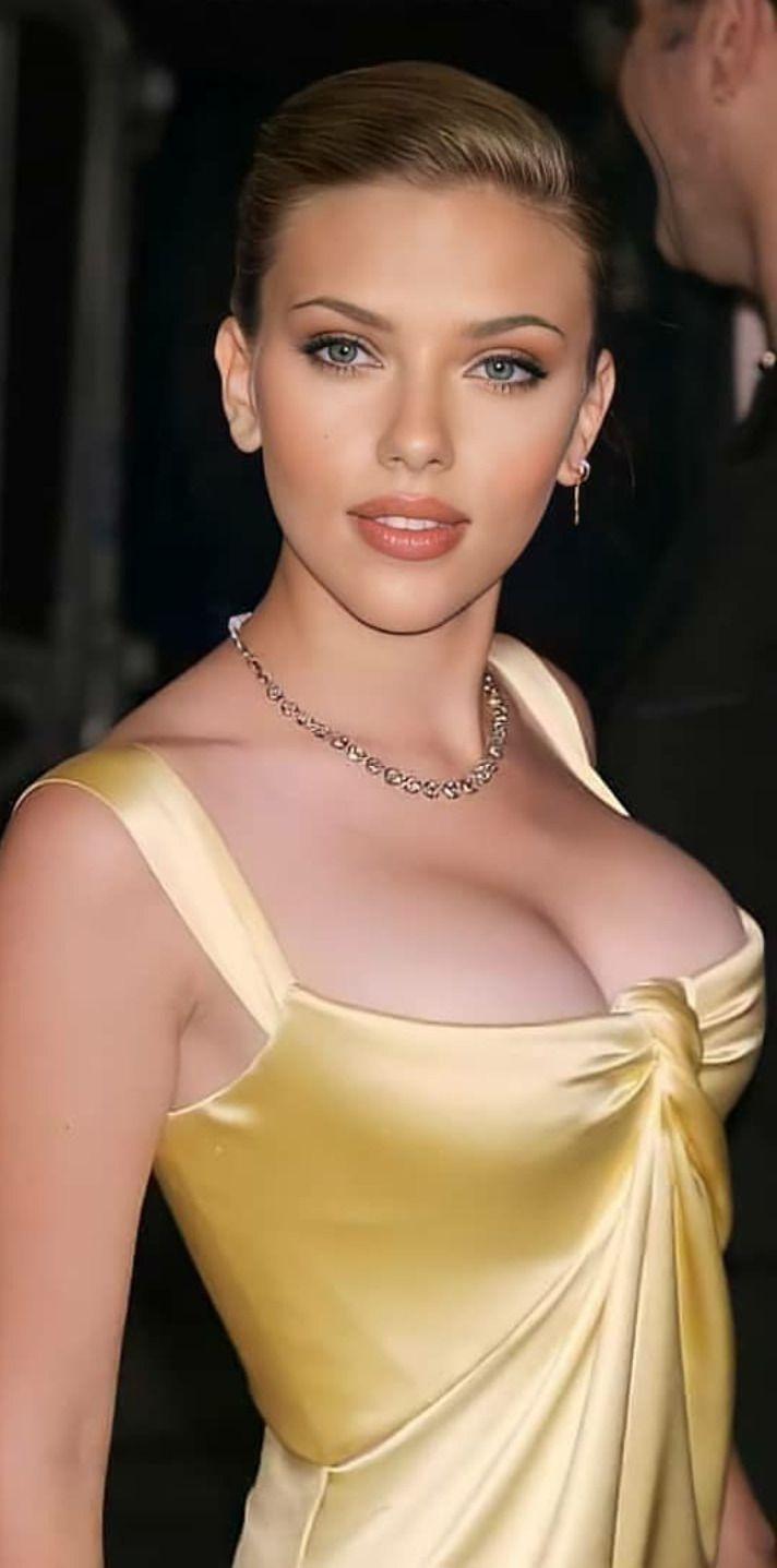 Hot girls celebraties Celebrities Being Hot Scarlett Johansson Beauty Girl Beautiful Women Pictures Scarlett Johansson