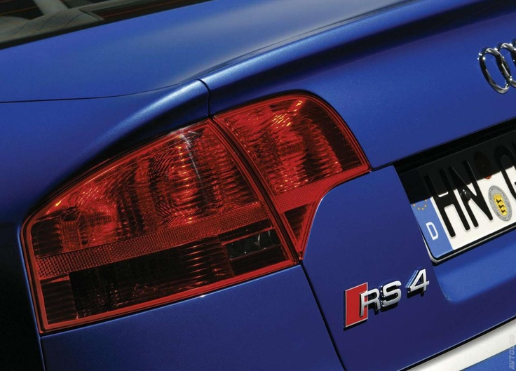 53 best AUDI RS4 MY DREAM CAR images on Pinterest  Audi rs4