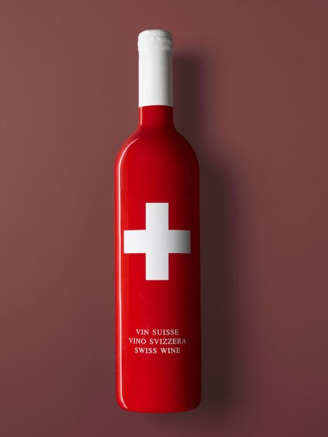 + Suisse wine vinos maximum vinho PD