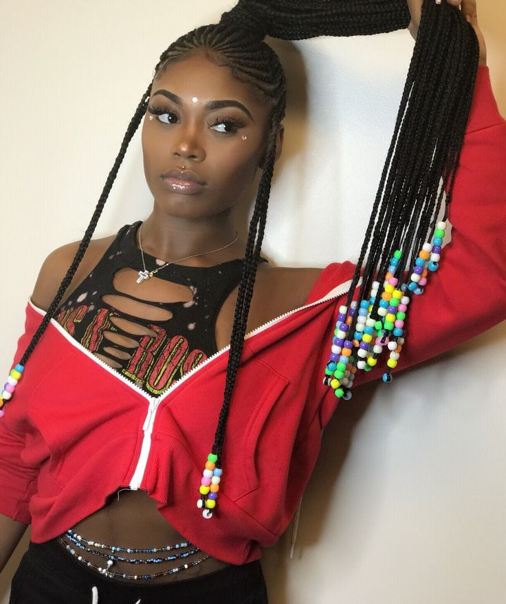 Asian Doll Rappers I Like In 2019 Hair Styles Braids