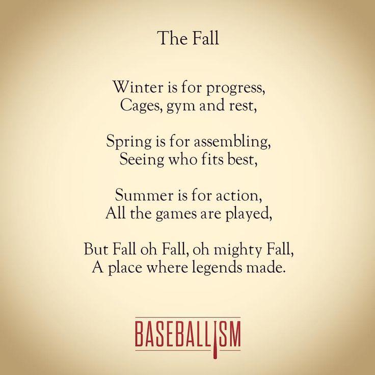 67 best Baseball is Life images on Pinterest   Baseball stuff ...